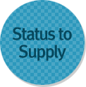 Status to Supply